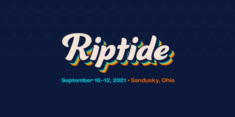 riptide header card